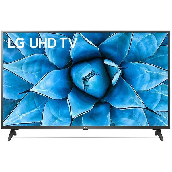 LG 55UN7240 4K UHD Smart TV 55 Inch with Magic Remote