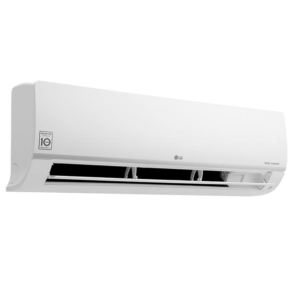 LG 2 TON DUAL INVERTER SPLIT AIR CONDITIONER (I27SCP)