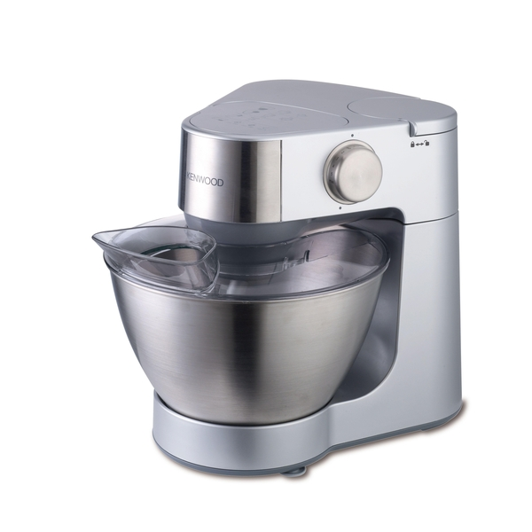 Kenwood Kitchen Machine (KM287)