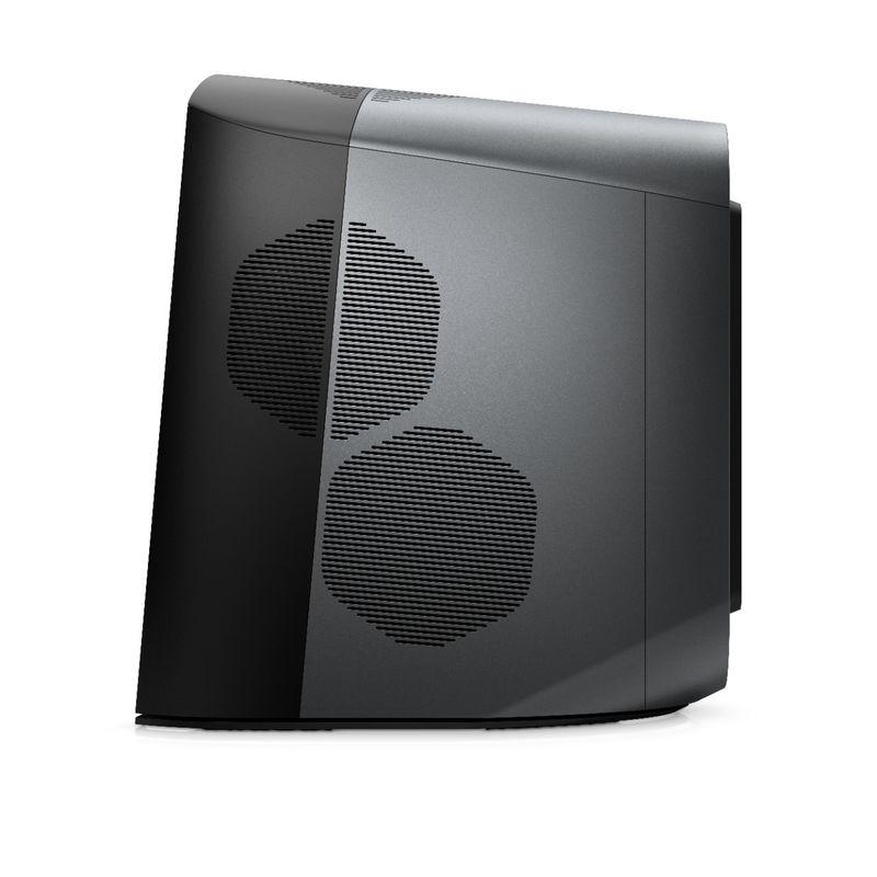 Dell AW-Aurora-R9-i7-9700, RAM 64GB, Memory 2TB SSD, Graphic Card 8GB NVIDIA® RTX 2080, Multimedia Eng KB/Optical Mouse, Window 10 Home AW-Aurora-R9-2012