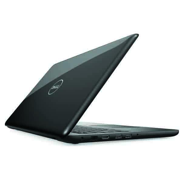Dell Inspiron 15 5570  (INS5570-1123-GBK)
