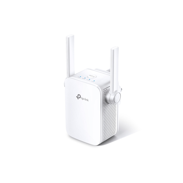 TP Link Range Extender AC1200 Dual Band (RE305)
