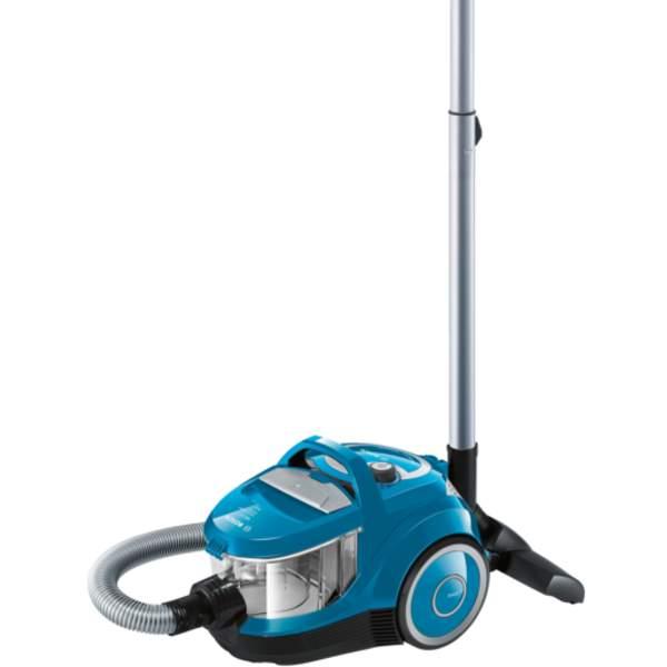 Bosch Easyy`y Vacuum Cleaner (BGS2UCO1GB)