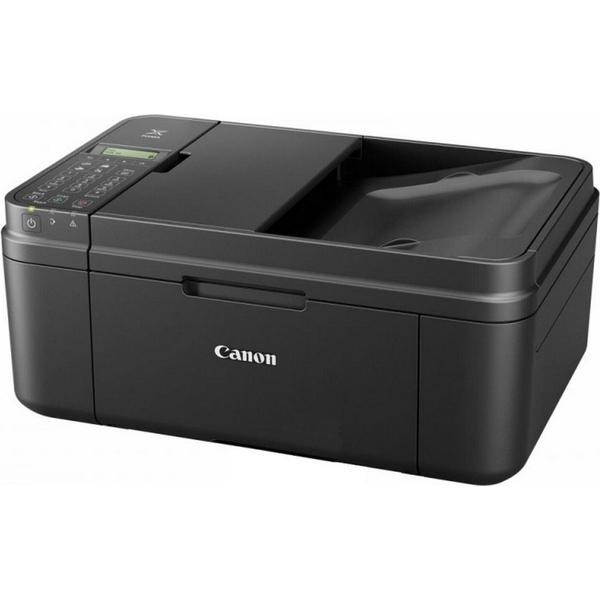 Canon PIXMA All In One Printer (MX494W)
