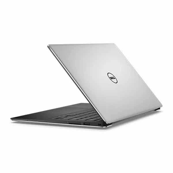 Dell XPS 13 Laptop, i5-10210U, 8GB, 256GB SSD, Intel HD 620 UMA Windows 10 (13-XPS-1329-SLR) Pre-loaded MS Office 365