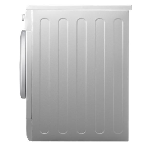 LG Front Load Washing Machine 6Kg(F10B8NDP25)