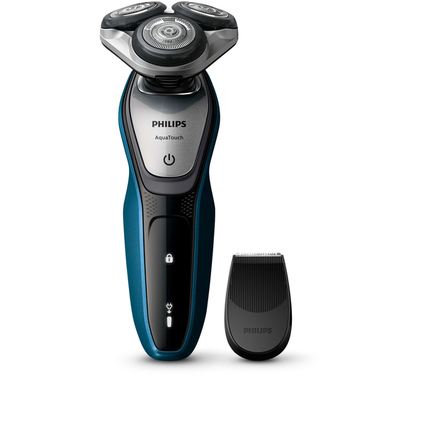 Philips Shaver S5420