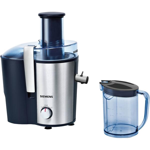Siemens Juice Extractor (ME35000GB)