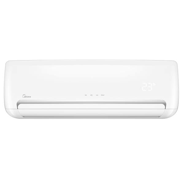 Midea Mission 24000BTU Split Air Conditioner (MST2MB1-24CR)