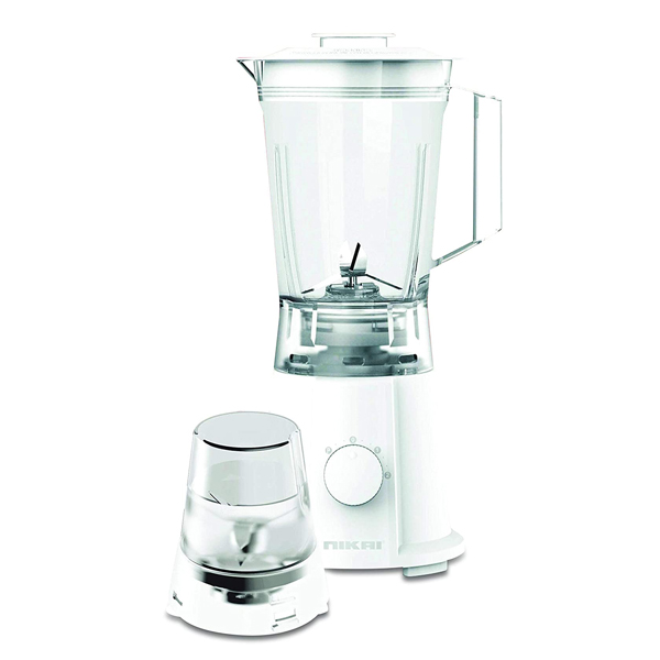Nikai Blender (NB2511A)