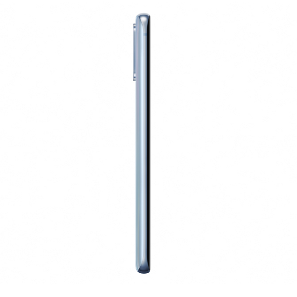 "SAMSUNG MOBILE PHONE /S20+ , OCTA CORE , 6.7"" 128GB LTE, LIGHT BLUE (SMG985W-128GBLB)"