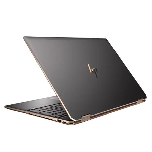 HP Spectre x360 15-DF1006NE Convertible Touch Laptop –  i7-9750 16GB 1TB+32GB 4GB Win10 15.6inch 4K (15-DF1006)