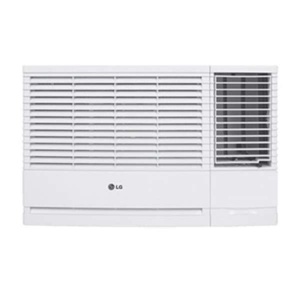 LG 1.5 Ton Window Air Conditioner (W18CKC)
