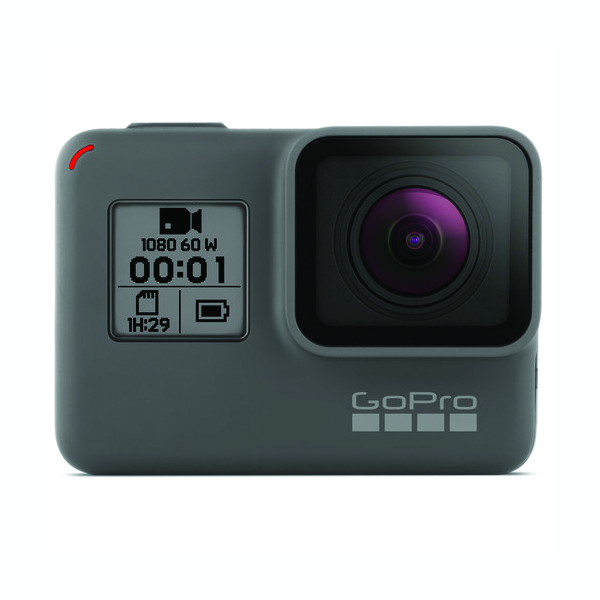 GoPro HERO 2018 (CHDHB-501-RW)
