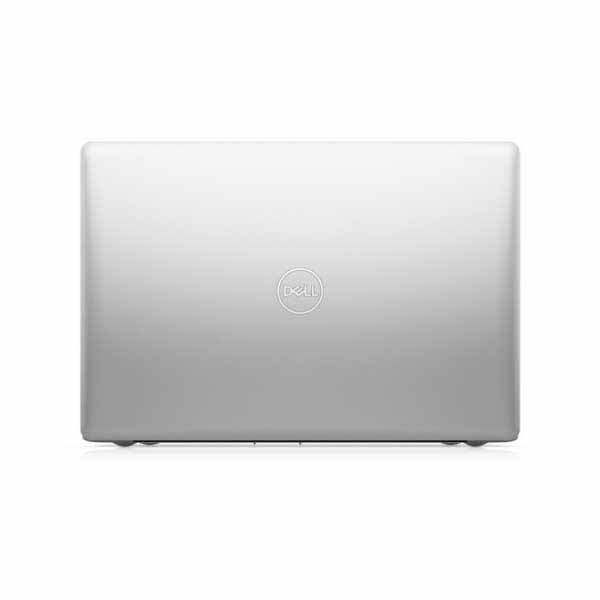 Dell Inspiron 3593 Laptop, i7-1065G7, 8GB, 1TB HDD, NVIDIA GeForce MX230 2GB GDDR5, 15.6'' Windows 10 (3593-INS-1337-SLR) Pre-loaded Mcafee
