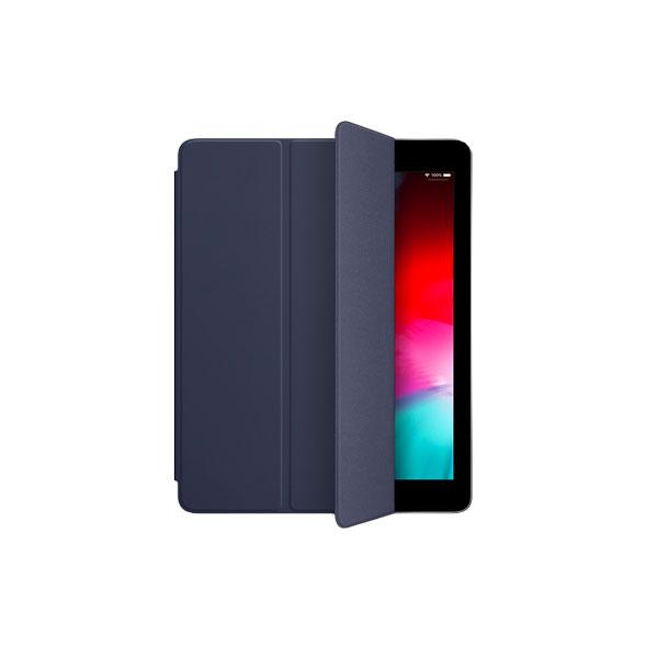 Apple iPad Smart Cover - Midnight Blue (MQ4P2ZM/A)