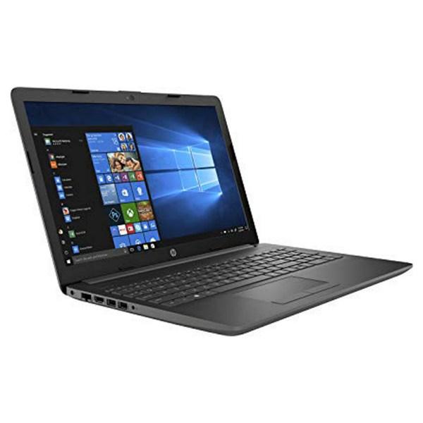 "Intel Core i3-7020U, 4GB Ram, 1TB HDD, Intel HD Shared Graphic Card, 15.6"" HD LED Screen, Windows 10 15-DA0000"
