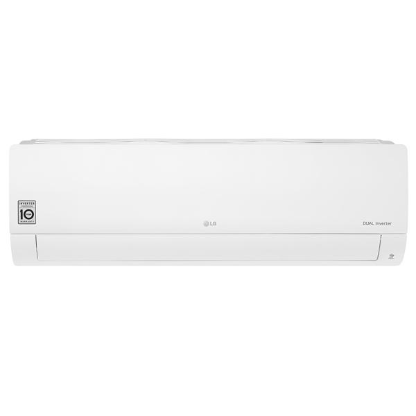 LG Split Air Conditioner DualCool Inverter 2 Ton (I27TCP)