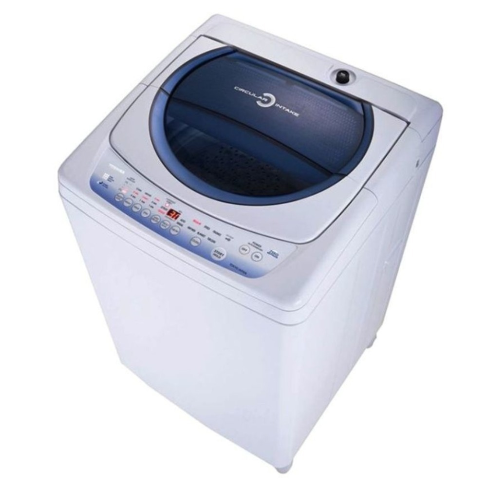 Toshiba 9Kg Fully Auto Top Load Washer AWF1005
