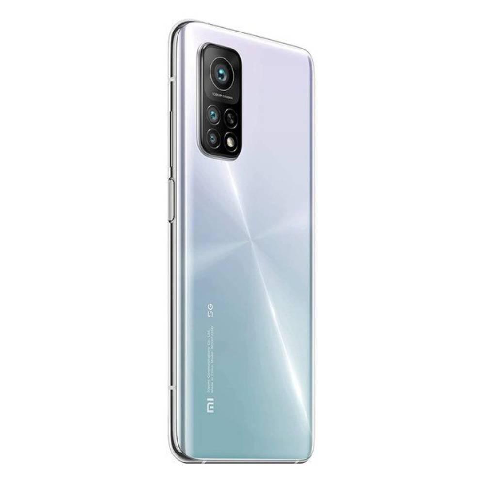 Xiaomi Mi 10T Pro 5G RAM 8GB + 256GB Aurora Blue Mi10TPRO-BL