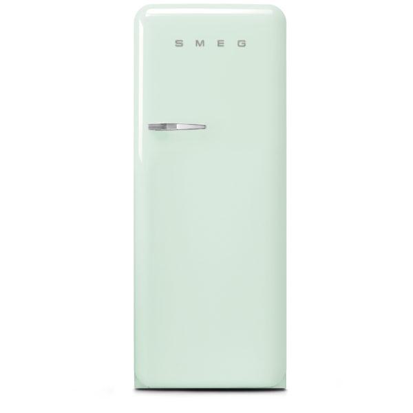 Smeg Single Door Refrigerator 248 Litres (FAB28RPG3GA)