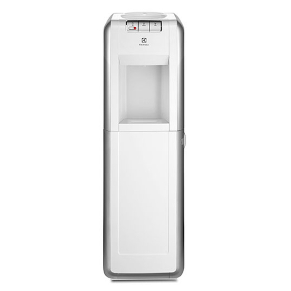 Electrolux Free Standing Water Dispenser (EYD01224WC)