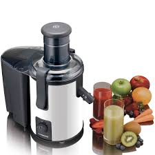 Kenwood Juicer Extractor JEP500WH 700W