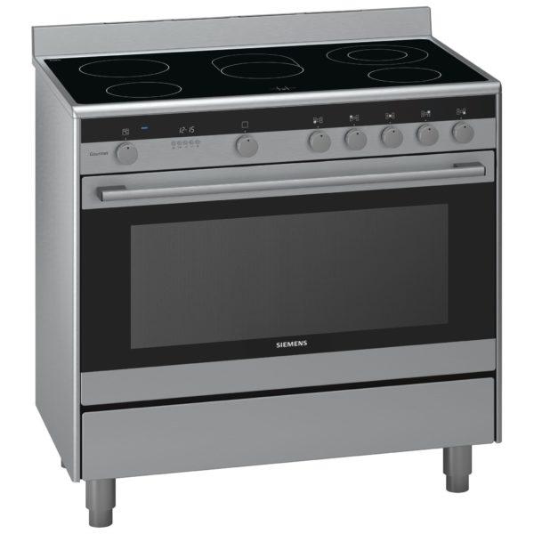 Siemens Electric Cooker (HK9K9V850M)