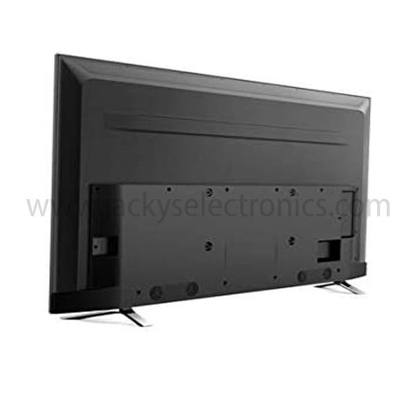 "Toshiba TV 65"" LED, 4K Smart (65U5865EE)"