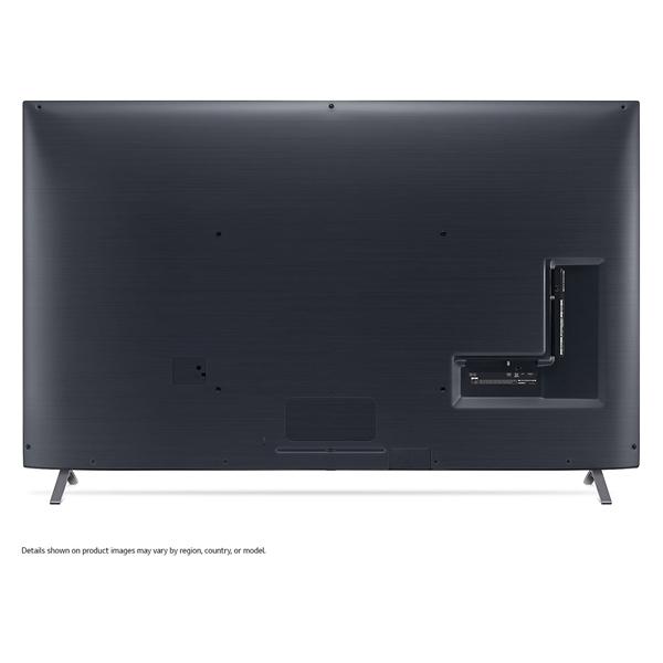 """LG 75"""" NANO Smart TV (75NANO90VNA-AMA)"""