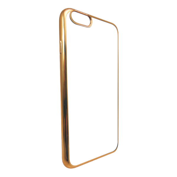 My Candy iPhone 7 Plus Moonray Metal Gold (ACMYCIP7PMNRMGLD)