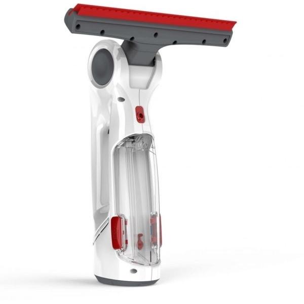 Hoover Window Vacuum Cleaner (H86WVBME)