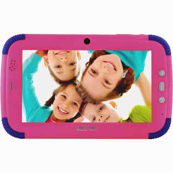 ILife Kids Tab 7 Tablet (KIDSTAB7)