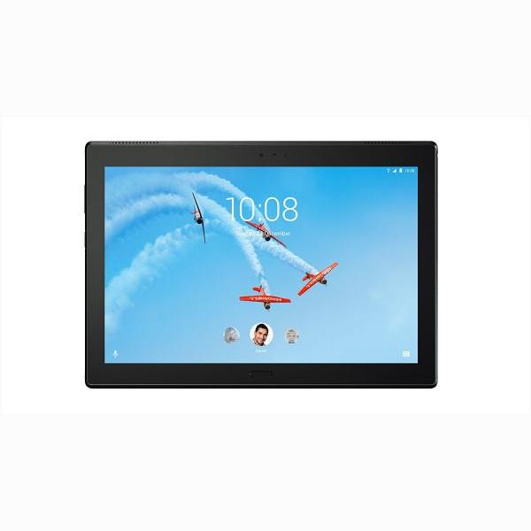 Lenovo Tab 4 Plus TB-X704L Tablet (X704L-48AE)