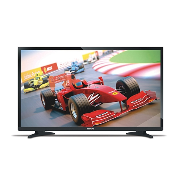 Nikai 50-Inch Full HD LED TV (NTV5060LED)