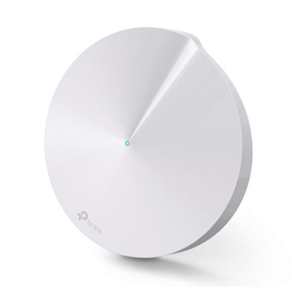 TP-Link Whole Home WiFi  AC1300 (DECOM5)