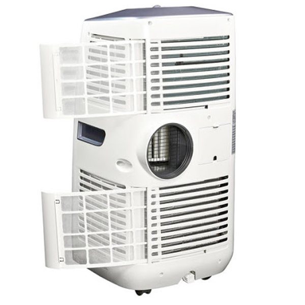 Crownline Portable Air conditioner (PAC152)