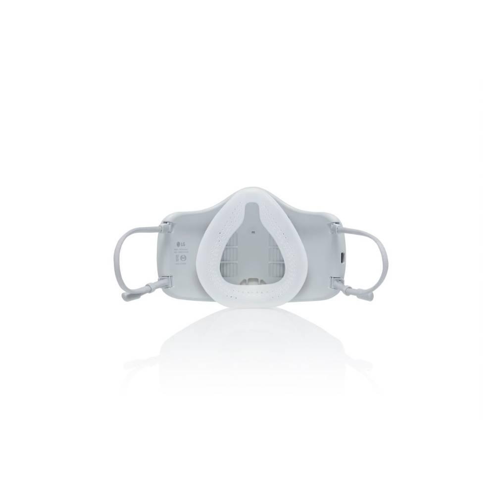 LG Puricare Wearable Air Purifier AP300AWFA