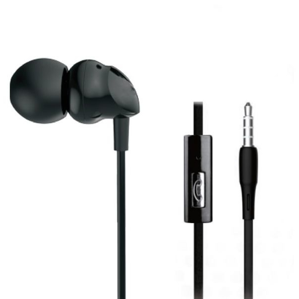Trands In Ear Mono Earphones (TR-HS419)