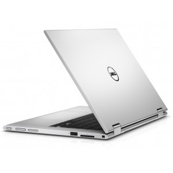 Dell Inspiron 15 5000 Series Laptop (INS5567-0991-GWHT)