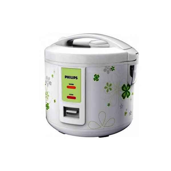 PHILIPS RICE COOKER / BASIC (HD3017)