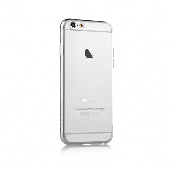 DEVIA CASE FOR IPHONE 7 992576