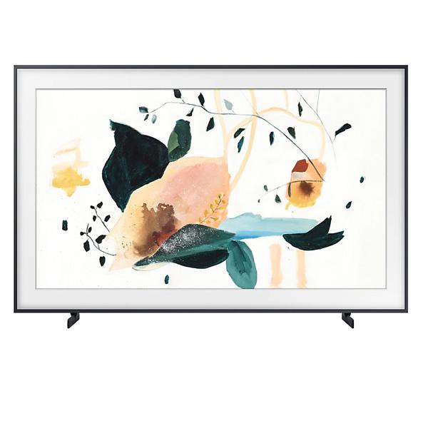 """Samsung 75"""" The Frame QLED 4K TV (QA75LS03TAU)"""