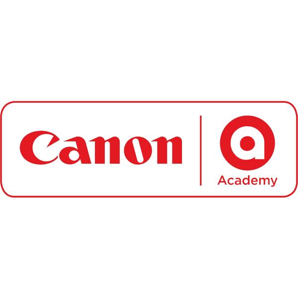 Canon EOS2000D DSLR Camera (EOS2000DKIT1)