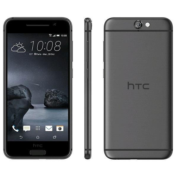Htc One A9 32GB Carbon Grey