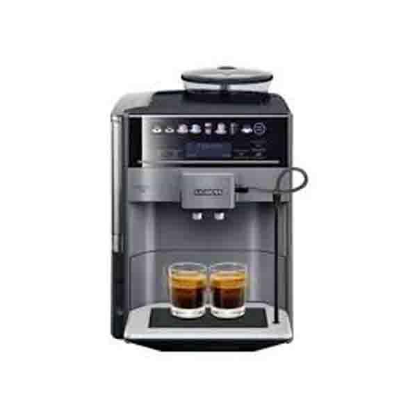 Siemens Coffee Machine TE651209GV