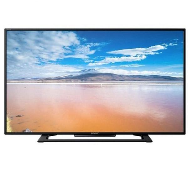 """Sony 40"""" Full HD LED TV (KDL40R350E)"""