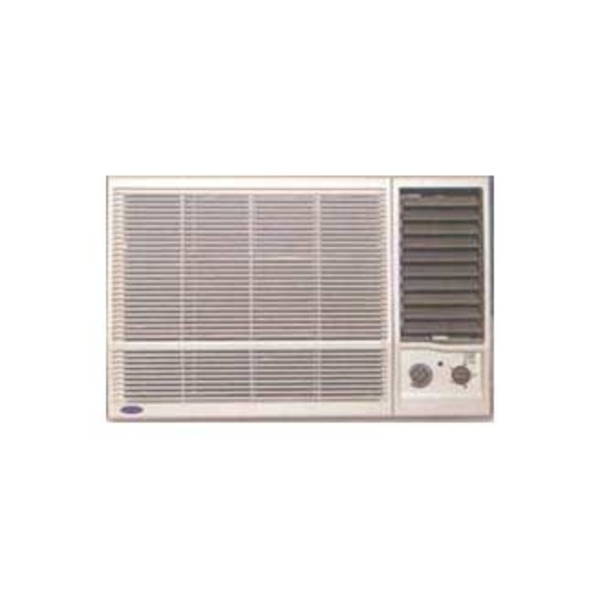 Carrier 1.5 Ton Window Room Air Conditioner (51HSD187M)