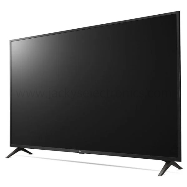 "LG 49"" UHD UM7340 Smart TV (49UM7340PVA-AMAE)"