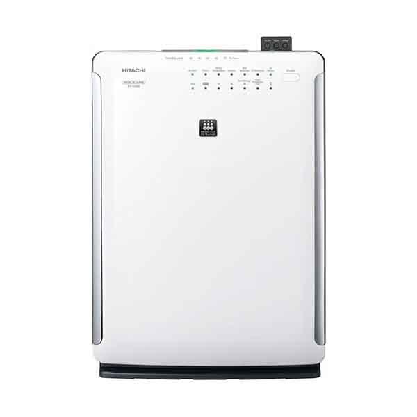 Hitachi 50 Sq.Mt. Air Purifier (EPA7000)